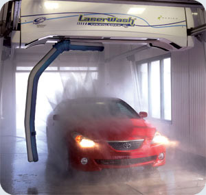Buy discounted car washes online wet willys car wash solutioingenieria Images